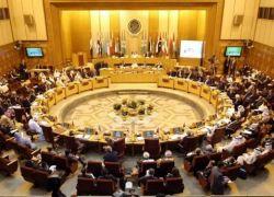 الجامعة العربية: قضية فلسطين سبب عدم استقرار المنطقة