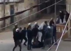 الجهاد الاسلامي : اليوم وغدا سيفرج عن معتقلي حراك غزة