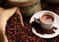 أخصائية: القهوة مفيدة للقلب والدماغ