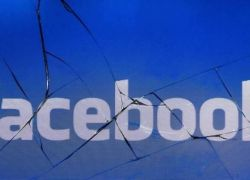 نصيحة: هكذا تحمي حسابك في فيسبوك من الاختراق