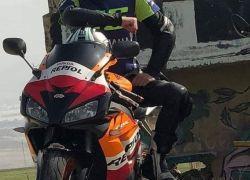 وفاة شاب من القدس بحادث سير