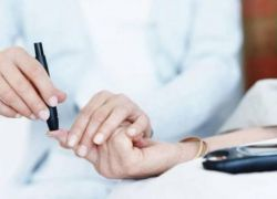 'الصحة' : 6313 إصابة جديدة بالسكري بالضفة