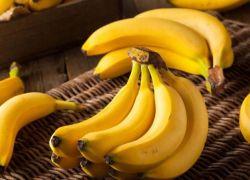 فاكهة الفلاسفة.. 10 فوائد لا تصدق للموز