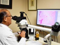 العلماء يكتشفون طريقة جديدة لعلاج أخطر أنواع السرطان