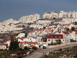 بريطانيا تطالب إسرائيل بوقف التوسع الاستيطاني فورا
