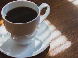 دراسة: القهوة تقي من مشاكل الكبد مع التقدم في العمر