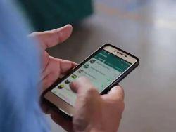 واتساب يضيف ميزة لطالما انتظرها المستخدمون