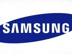 سامسونج تعتزم تغيير علامتها التجارية العام القادم