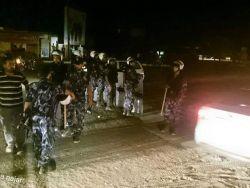 عتمة كهرباء غزة تشعل غضب الغزيين