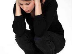 مقلق: 350 مليون شخص يعانون من الاكتئاب على الكرة الأرضية