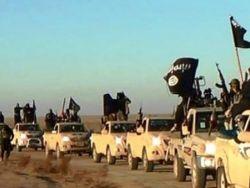 روسيا: هناك معلومات تؤكد حصول داعش على وثائق لإنتاج الأسلحة الكيميائية