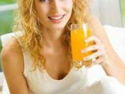 اليكم المشروب الامثل لكل مناسبة وحالة صحية
