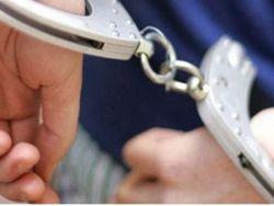 القبض على المشتبه به بجريمة القتل في بزاريا