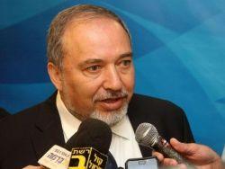 ليبرمان : القضاء على حكم حماس من أولويات الحكومة