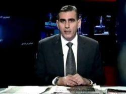 اطلبولي 101 دخيل الله - للدكتور ناصر اللحام - رئيس تحرير شبكة معا
