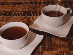 لهذا السبب لا يجب غلي الشايّ مرّتين!