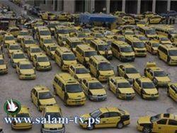التسعيرة الجديدة للمواصلات :من الذي وضعها فعلاً ؟ الوزارة أم سائقو وسائل النقل العام ؟؟؟؟