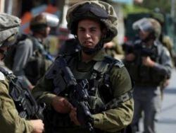 نتنياهو يعلن عن أربع عقوبات كرد اولي على عملية القدس