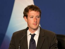 مؤسس فيسبوك خسر 3.3 مليار دولار في يوم واحد.. والسبب؟!