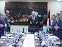 الحكومة تقرر شراء الوقود لاضاءة غزة