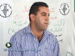 الطريق إلى أيلول .. بقلم : محمد علوش