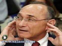 اسرائيل تبدي استعدادها لبيع الغاز طبيعي للعرب