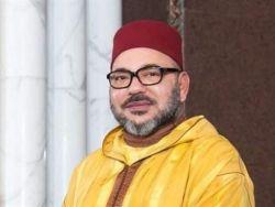 محمد السادس يرفض لقاء بومبيو بسبب إسرائيل