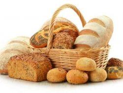 هذا ما يحدث لجسمك عند التوقف عن تناول الخبز