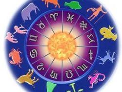 حظك والابراج : توقعات الأبراج اليوم الإثنين 4 مارس/ آذار 2013