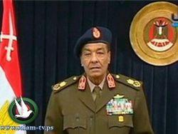 طنطاوي: السلام ليس مضمونًا ومصر جاهزة لخوض معركة