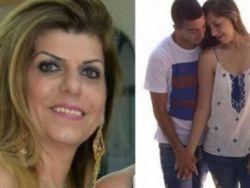 يافا: تفاصيل جديدة حول مقتل امرأة على يد ابنتها