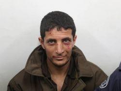 الاحتلال يقرر هدم منزل منفذ عملية قتل مجندة اسرائيلية في جبال القدس