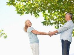 سرطان الثدي يؤثر على العلاقة الحميمية بين الزوجين
