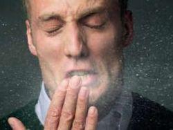 بحث الماني يشير الى وسيلة لانتاج لقاحات اسرع للانفلونزا