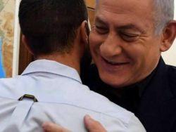 اسرائيل تتعهد للاردن : سنحاكم منفذ جريمة السفارة