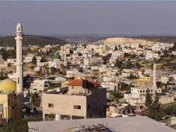 إسرائيل تسرق الأراضي المحتلة وتحولها لأملاك الدولة