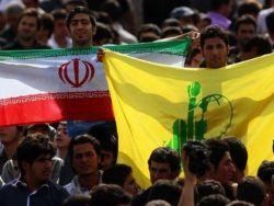 صحيفة: إحباط مخطط لحزب الله وإيران بأمريكا