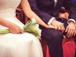 """""""القاتل الخفي """"..يقضي على عروسين"""