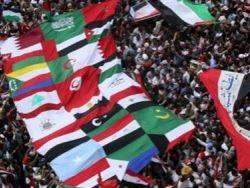 كيف تغير اجهزة المخابرات ثقافة الشعوب وتصمم النظم والثورات .. الكاتب: عبدالله كميل