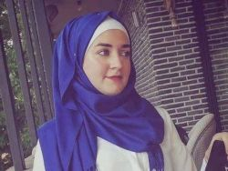 مقتل فتاة سورية بطريقة بشعة.. لسبب تافه