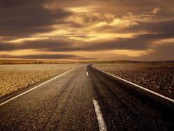 طريق طويل - بقلم : همسات انثى