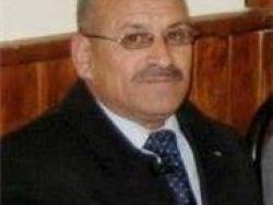 أبو علي شاهين: تركت فينا ورحلت
