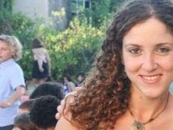 اسرائيلي يقتل زوجته التي تعرف عليها في مجال منع العنف !