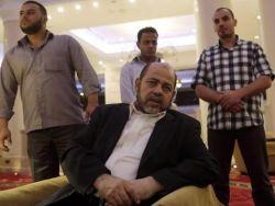 بعد التقارب مع السعودية- حماس تهاجم ايران بقسوة
