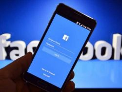 فيسبوك: خاصية جديدة لجمع الأموال