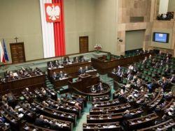 خلاف جديد بين بولندا وإسرائيل بسبب 'المحرقة'