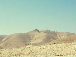 دراسة: فلسطين ستتحول لصحراء خلال عقود