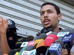 أبو مجاهد : فاتورة الحساب وصلت لمرحلة السداد