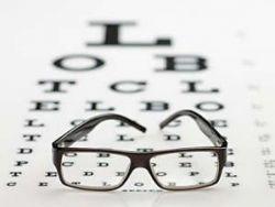 تمارين بسيطة ومفيدة للعين