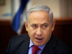 نتنياهو يتراجع عن قانون يهودية الدولة